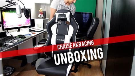 chaise de bureau gaming chaise bureau gamer 20170924174832 tiawuk com