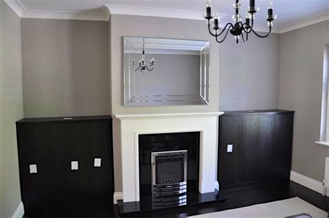 kitchen alcove ideas high gloss kitchen cupboards living room alcove ideas