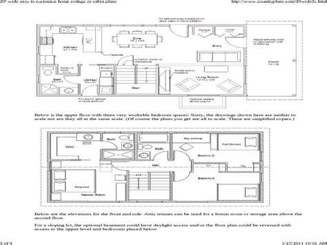 build your own floor plans build your own simple house plans build your own murphy