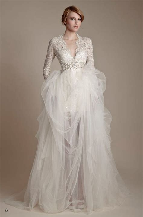 Long Sleeve Wedding Dresses  Dressed Up Girl. Disney Princess Wedding Gowns Jasmine. Fit And Flare Modest Wedding Dresses. Nice Casual Wedding Dresses. Jovani Pink Wedding Dresses. Modest Wedding Dresses Cheap. Long Sleeve Wedding Dresses For Guest. Black Bridesmaid Dresses For Sale. Country Style Bridesmaid Dresses Online