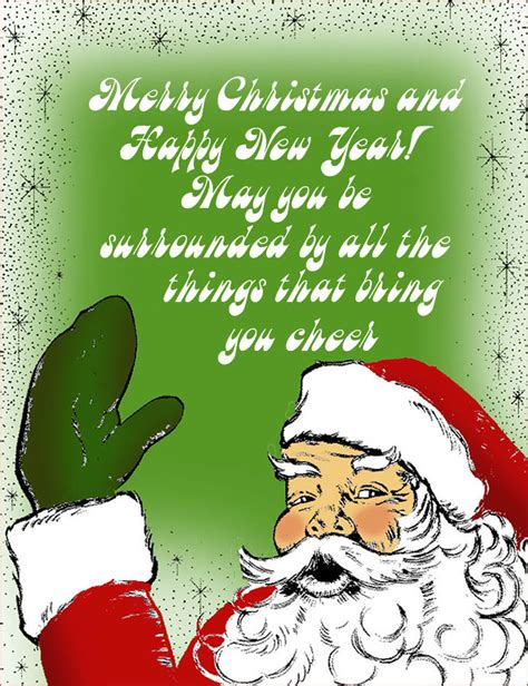 The simple gesture of presenting family and friends with a christmas card is a great way to let them know you're thinking of them and wishing them all the best. Newest Quotes, Mottos, Sayings, Poems and Short Funny Stuff