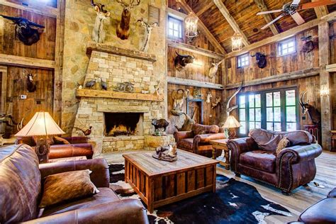 bed breakfast luxurious antique cabins ox ranch