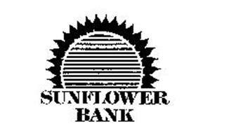 sunflower bank phone number sunflower bank reviews brand information sunflower