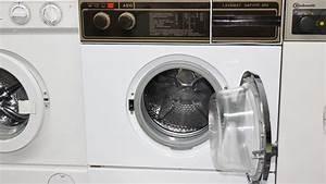 Aeg Waschmaschine Resetten : waschmaschine aeg lavamat 804 saphir boilwash 95 c youtube ~ Frokenaadalensverden.com Haus und Dekorationen