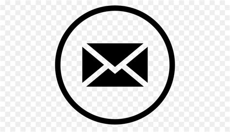 Email Icon Png Download
