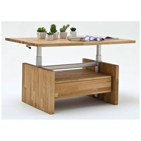excellent table se salon de extensible julietta b conforama ikea en bois grange design grande