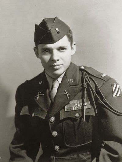 231 best images about audie murphy on pinterest soldiers