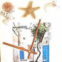 Fotos Als Collage : foto uhr als urlaubs collage basteln kreativzauber pinterest foto uhr einfache uhren und ~ Markanthonyermac.com Haus und Dekorationen