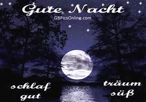 Schlaf Gut Bilder Kostenlos : gute nacht schlaf gut tr um s gute nacht bild 5288 ~ Eleganceandgraceweddings.com Haus und Dekorationen