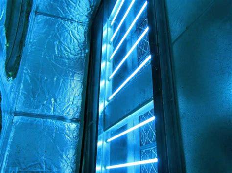Uv Antibacterial Lamp