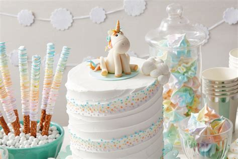 Make A Uni Rn Cake Hobbycraft Blog