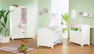 Petite Chambre Ado : idee deco petite chambre ado fille 14 comment d233corer ~ Mglfilm.com Idées de Décoration