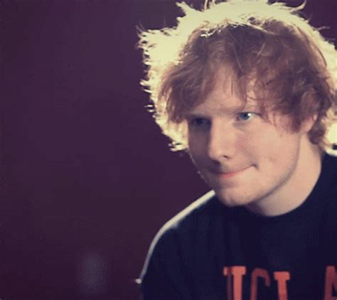 Ed Sheeran  Edsheeerans Edssunburn