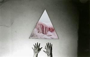 illuminati gifs | Tumblr