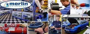 Merlin Piece Auto : merlin motorsport avis facebook ~ Maxctalentgroup.com Avis de Voitures