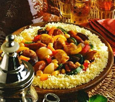 cuisine arabe la cuisine marocaine en arabe paperblog