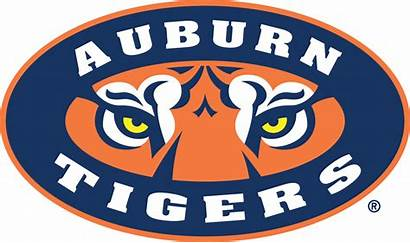 Auburn Tigers University Aubie Clipart Transparent Tiger