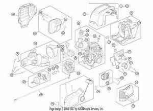 Troy Bilt Tb6044xp 41cdf6pc766 Parts Diagram For Engine