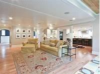 basement remodeling pictures Extraordinary Basement Apartment Ideas - Amaza Design