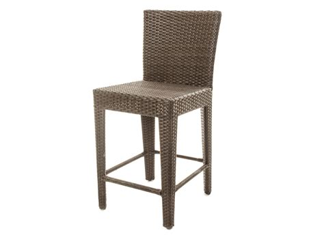 bar counter height condo balcony patio furniture table and