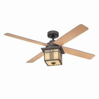 universal ceiling fan light remote control avion 3 speed