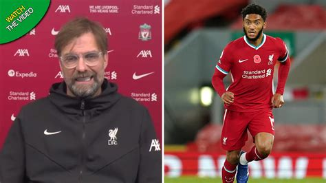 Liverpool injury crisis: Full list of every crocked star ...