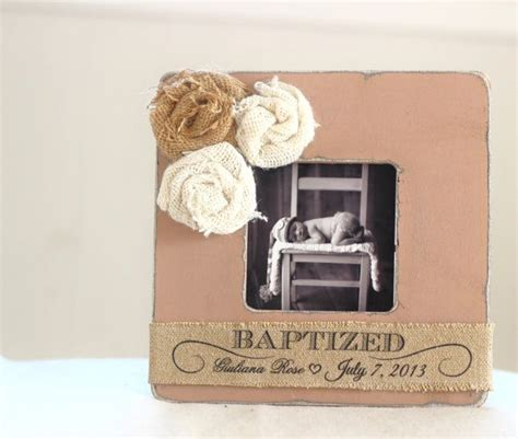 personalized picture frames ideas  pinterest