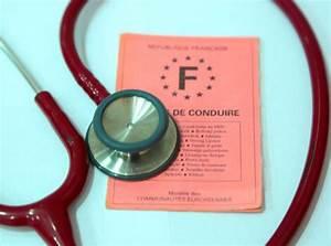 2eme Visite Medicale Permis De Conduire : visite m dicale permis de conduire cabinet me f cohen ~ Medecine-chirurgie-esthetiques.com Avis de Voitures