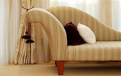 Sofa Wallpapers Luxury Furniture Hdwallsource Sofas Fantastic