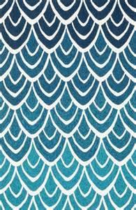 design patterns best 10 pretty patterns ideas on patterns floral patterns and watercolor pattern