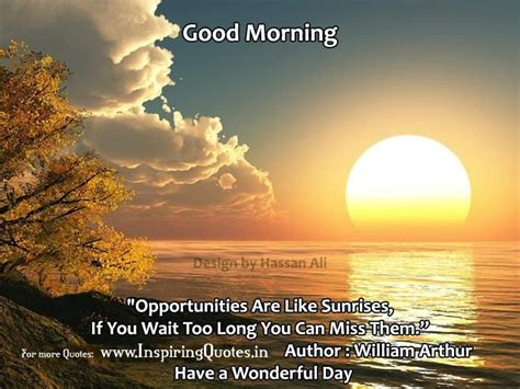 Sunrise Good Morning Quotes Quotesgram. Beautiful Urdu Quotes Love. Next Friday Quotes Lil Joker. Day Quotes And Sayings. Quotes About Strength Breast Cancer. Positive Quotes Christian. Morning Quotes For Work. Marriage Quotes Emotional. Girl Valentine Quotes
