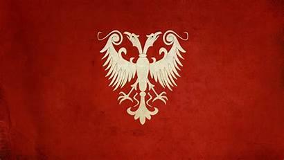Serbian Nemanjici Medieval Serbia Dinasty Wallpapers Deviantart