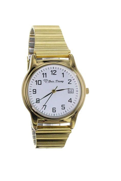 montre bracelet extensible
