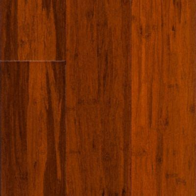 where is lumber liquidators cork flooring made bamboo cork combination flooring compared to strand bamboo