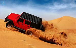 Jeep Safari Dubai : self drive safari in dubai desert sandboarding dubai ~ Kayakingforconservation.com Haus und Dekorationen