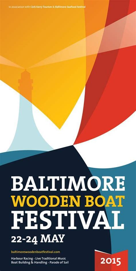 Wooden Boat Festival Baltimore by Baltimore Wooden Boat Festival Page 2 Celebrating The