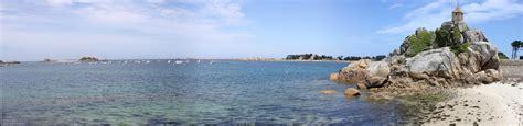 les hauts de port blanc 28 images location vacances penv 233 nan location penv 233 nan iha