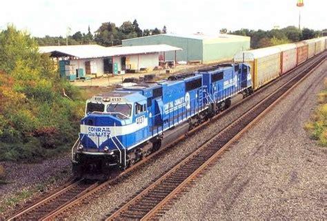 4137 10-2-98 Northeast, PA ML-403 © Dave Trenn