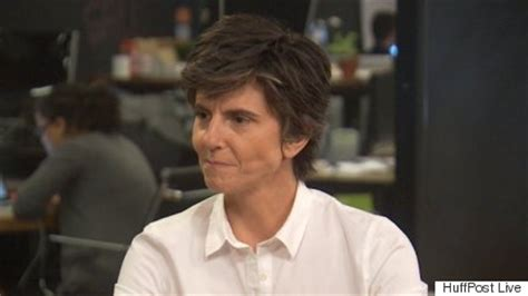 Tig Notaro People Saw My Double Mastectomy As 'free Top Surgery