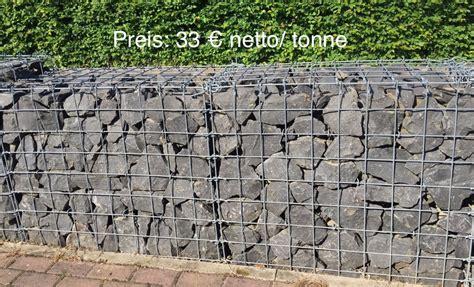 1 tonne splitt preis 1 tonne splitt preis granit kies 1 tonne gartenkies 16 22 mm splitt zierkies 1 tonne gneis