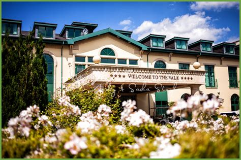 Vale Hotel & Spa Wedding Photography  Als Photography. CaboGata Plaza Suites. Aurora Alice Springs Hotel. Hotel Bellecote. Park Hotel And Club Rubino. Hotel Schattauer. De Foreesten Hotel. The Plantation Golf Resort & Spa. Perthden Hotel