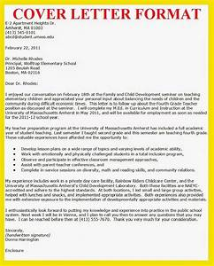 business letter examples august 2014 With writing a cover letter to a company