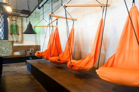 how to hang a hammock chair indoors special patent hanging chair hammock chair porch swing