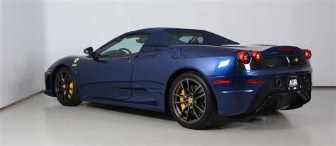 Price Of F430 by F430 Specs Price Photos Review The World S