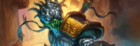 tempo rogue deck list guide december 2017 hearthstone