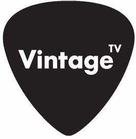 Vintage TV TV Channel Wikipedia