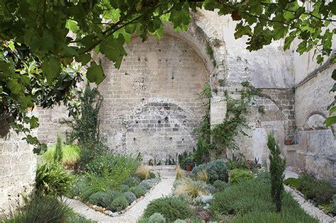 Der Geheime Garten by The Insighter