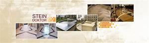 Treppen Rutschfest Machen : rutschfestigkeit marmor rutschfest machen teaser ~ Lizthompson.info Haus und Dekorationen