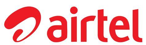 airtel logos