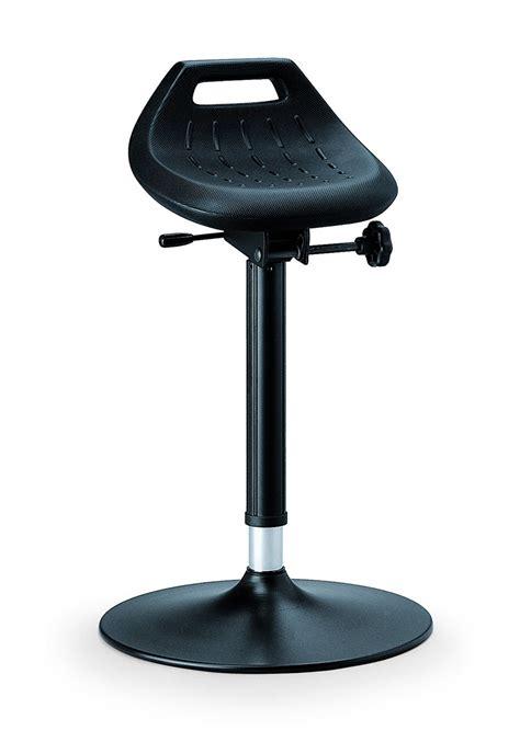 siege debout assis assis debout réglable 360 degrés très résistant meda